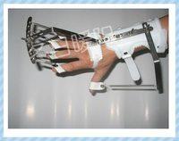 Rehabilitation care Function orthotast function training device training device after training device