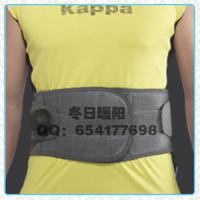 Rehabilitation care Inflatable medical apron health care waist belt airbag waist lumbar belt fitted