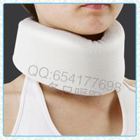 Rehabilitation care Cervical vertebra medical soft collar collapsibility health care neck cervical nursing cervical