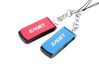 U5 4g high speed lovers usb flash drive 4gb waterproof anti-rattle anti-static band encryption