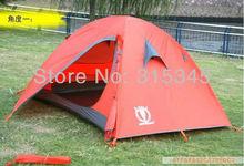 wholesale folding tent