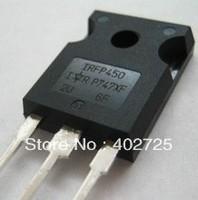IRFP450 IRFP450A  IRFP450LC  IRFP450Z   Electroic ic NEW Rohs