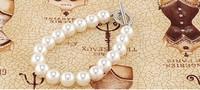 Beads Bracelet / Ladies Fashion Bracelet / FedEx free delivery / hot sale