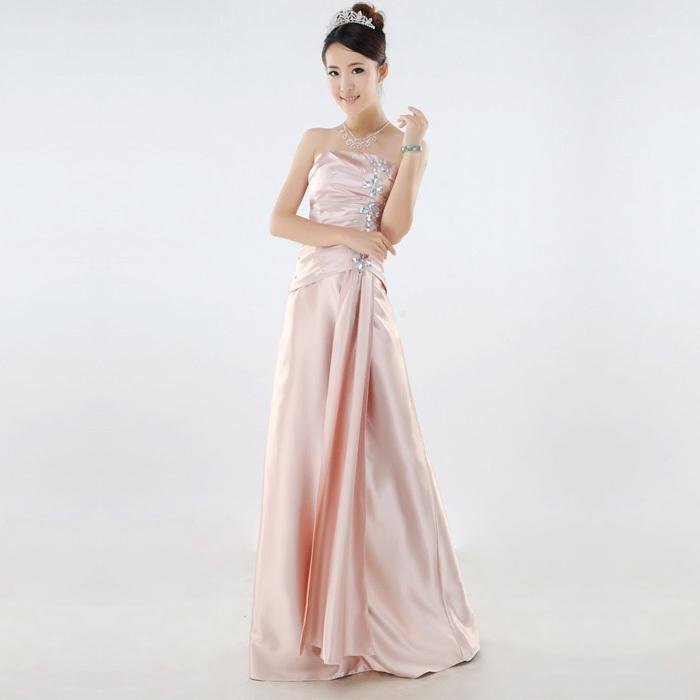Cocktail Dresses at Belk – fashion dresses