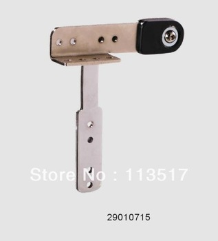 Sofa function  fittings,sofa headrest mechanism interior hardware fitting