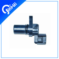 Camshaft sensor  for Suzuki,KIA OE No.J5T23182M1