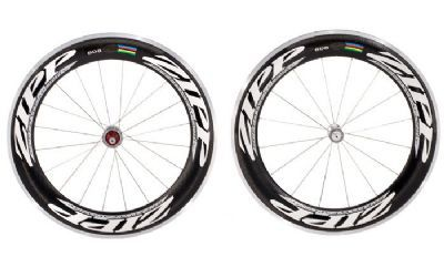 china cheap Full carbon wheel / light weight wheelset 50mm/38mm bike wheel set + paint color customized(China (Mainland))
