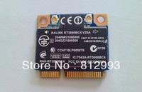 For HP Ralink RT3090BC4 300M WiFi Wireless N Bluetooth BT Card 602992-001 PCI-E Card