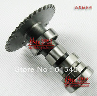 GY6 125/150CC Performance A8 Camshaft,Free Shipping