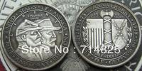 1936 Battle of Gettysburg Anniversary Half Dollar COIN