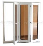 Bifold interior doors 3*2m