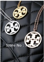 Free shipping+wholes sales  TITANIUM material  necklace    hot selling  TTBB  Fshion  mini order 15$