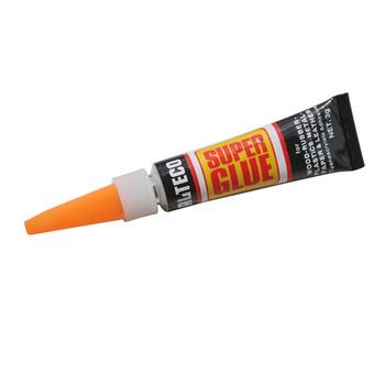 Glue Seccotine  Snooker Bar Tip Glue Dry Soon Glue