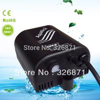 300 mg/h SPA Hot Tub ozone generator