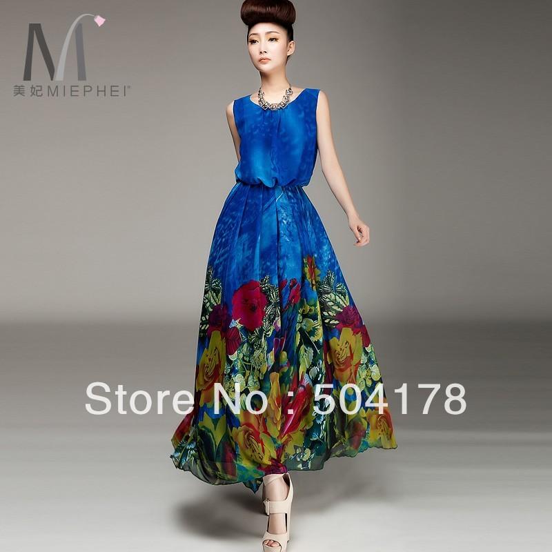 Popular Embroidered Abaya Designs 2013  Islamic Abaya Dress Fashion 201314