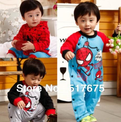 Детский комбинезон Baby boy & toldders 4 /b01005 детский комбинезон am 2015 100% baby boy baby 5660