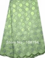 french lace, double organza, net material,  Free shipping, african lace fabric,wholesale and retail with last price, L198-2