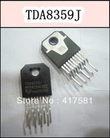 Free shipping   TRANSISTOR   TDA8359J  ,good quality  new part