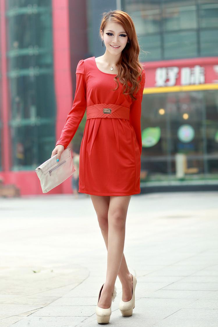 Han Wenwen Actress   Wenwen Han Bikini