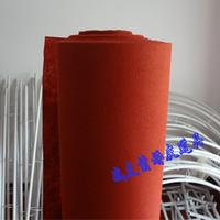 Red carpet 1.5 meters carpet wedding supplies wedding props 5