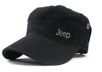 Outdoor hiking camping travel kit cap sun casual sun hat