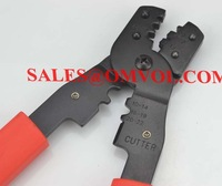 Multi Functional Crimping Pliers and Tools