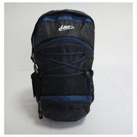 designer Backpacks,sport bag,material:water proof + sponge, Size:25 x 42cm,10 different colors, blue/black, Free shipping