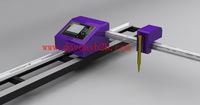 plasma flame cutting machine CY-1530