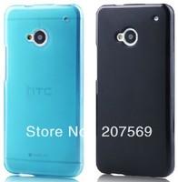 Чехол для для мобильных телефонов , HTC m7