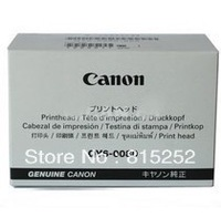 New Print head (QY6-0080) for canon iP4880 MG5280 MG5250 iX6580 iP4850 iX6550 iX6540
