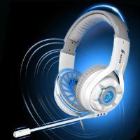 Senic G4 champion edition professional virtual 7.1 track USB headset, WOW game computer headphones.FREE SHIPPING
