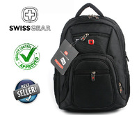 Swiss army knife swissgear14 15 computer backpack