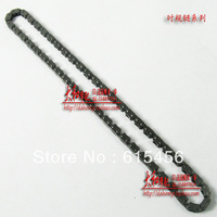Timing Chain For CF250T And CH250 Scooter Engine,Free Shipping