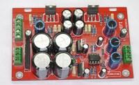 Assembled LM1875 + NE5532 Audio Power Amplifier board 30W+30W