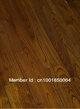 cheap hardwood floor