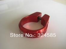 wholesale post parts