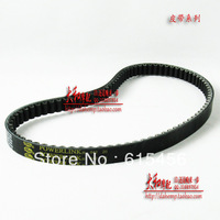 842 Belt For GY6150CC Scooter,ATVs And Go Karts,Free Shipping