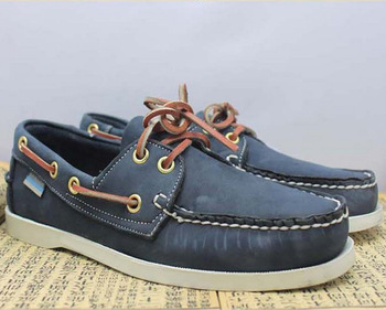 2013 New Fashion Casual Leather driving shoes business men's shoes large size 36 to 46
