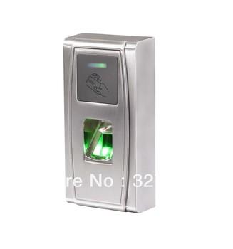 MA300 Fingerprint Access Control Fingerprint Reader Sensor RFID Access Control System Fingerprint Time Attendance USB interface