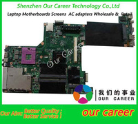 Sell laptop motherboard for ASUS VX2S VX2SE NMPMB1000 motherboard Brand new