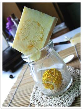 Vitellus handmade soap whitening moisturizing anti aging cold soap wash soap 2