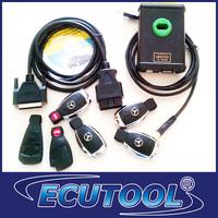 Диагностические кабели и разъемы для авто и мото 20 Pieces/Lot Gear Wheel Of Mercedes Benz W140 94-95 Cluster Dashboard