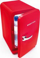 F05 trainborn portable dual mini refrigerator car heating box 5l