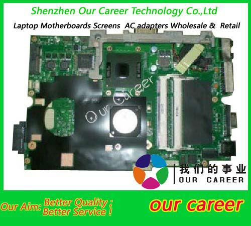 OC ASUS K40C X8AC C220 D220 100% + dhl ems X8AC K40C