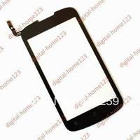 New Touch Screen Digitizer for Huawei Ascend G300 U8815 U8818