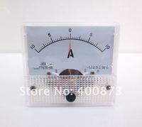 DC Ampere Meter ammeter +- 10A
