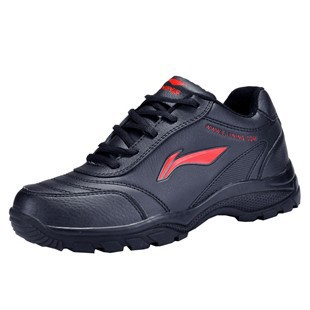 2013 Free Shipping Promotion Latest Li Ning Brand Sports Shoes Fashion Leisure Men 's Shoes Size 39 -46 Model 30