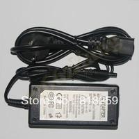 12V 5A AC 110 220V to DC Power Supply 60W AC Adaptor Line for 5050 RGB LED Strip