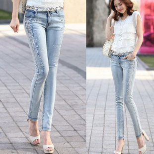 Perfect Light Blue Jeans Outfit Women How To Wear Light Blue Jeans With Black