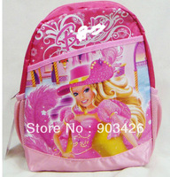 DHL HighQuality Children's School Bag Rucksack Cartoon School Backpack G2354 on Sale Wholesale
